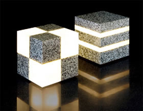 Lighting Stone